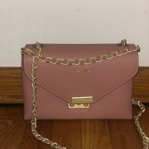 Authentic New Valentino handbag